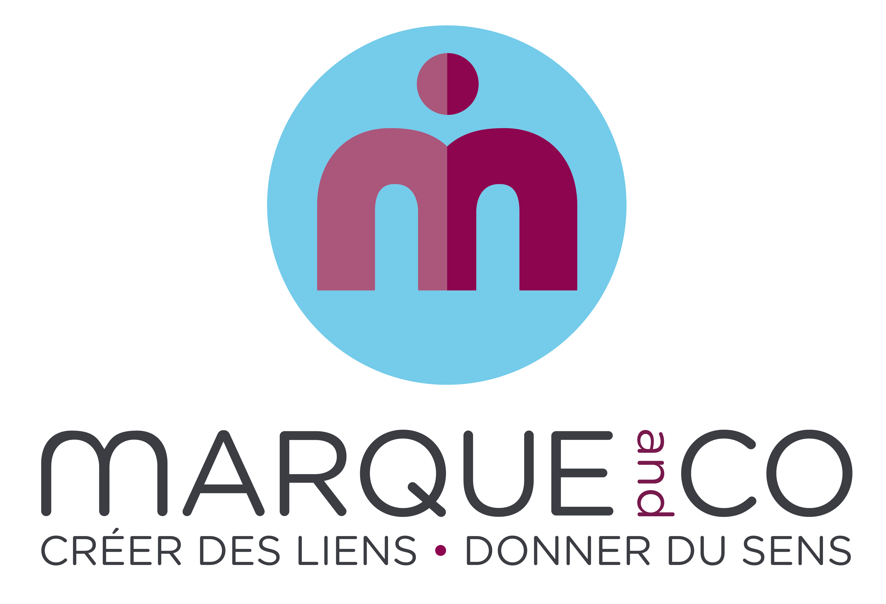 Marque and Co